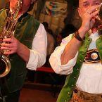 05-Oktoberfest-Grevenbroich-2016