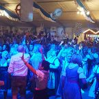01_Oktoberfest_Ratingen