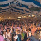 04-Oktoberfest-Norf-2019